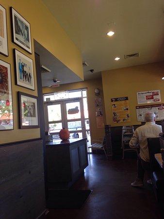 Athens, GA: Raising Cane's Chicken Fingers