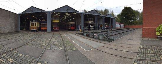 Matlock, UK: photo3.jpg