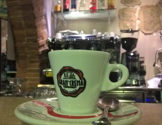 Bar Tabacchi Anderivieni