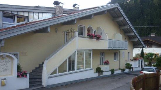 Residence Koenigsrainer