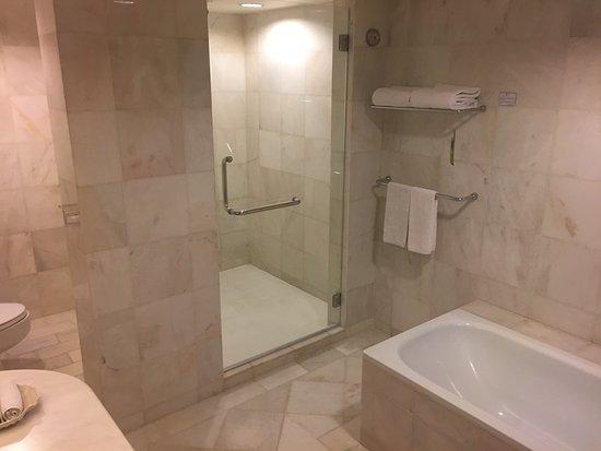 Sabah Hotel: photo1.jpg