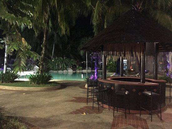 Sabah Hotel: photo2.jpg