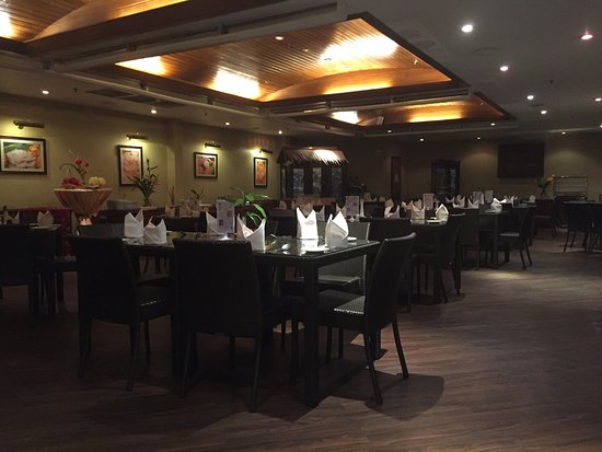 Sabah Hotel: photo3.jpg