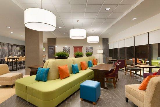 Home2 Suites by Hilton La Crosse의 사진 - 라 크로쎄의 사진 - 트립어드바이저