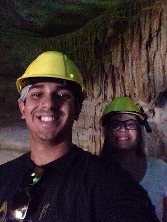 Lapinha Cave: photo2.jpg