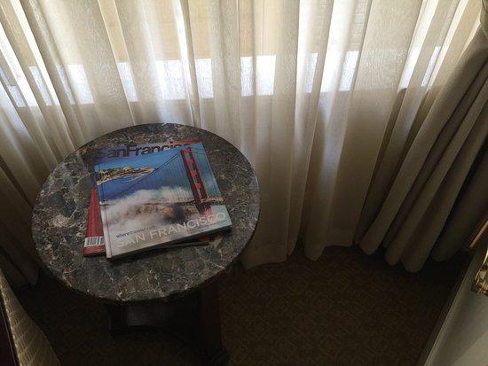 Hotel Drisco: photo2.jpg