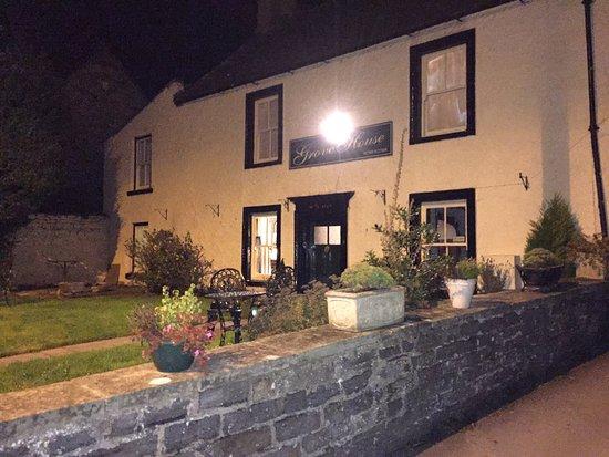 Leyburn, UK: photo0.jpg