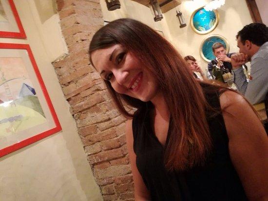 Montefiridolfi, Italia: photo2.jpg
