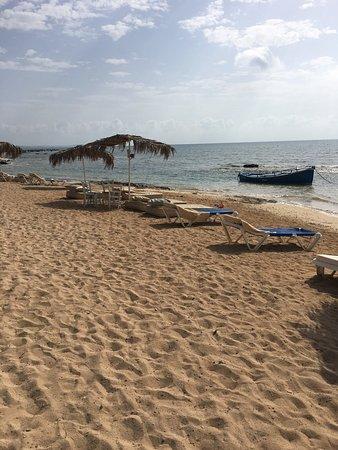 Thalassines Beach Villas Hotel: photo0.jpg