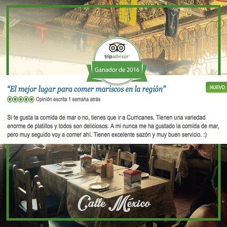 Сан-Педро-Гарса-Гарсия, Мексика: TRIPADVISOR