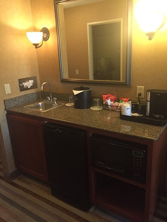 BEST WESTERN PLUS Kennewick Inn: photo1.jpg