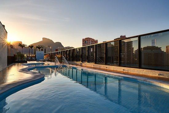 AC Hotel Rio de Janeiro Barra da Tijuca