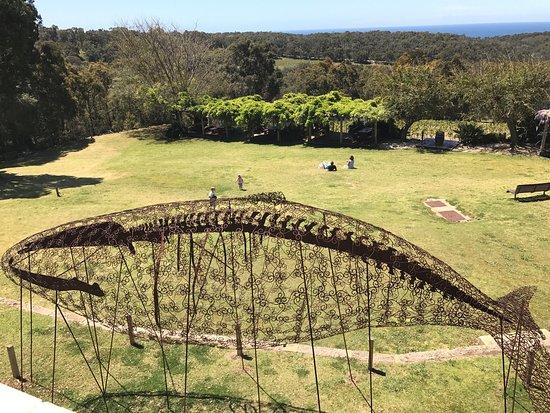 Dunsborough, Australia: photo0.jpg
