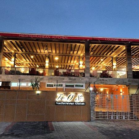 all photos 39 - Mediterranean Kitchen