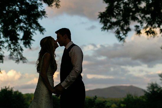 Biltmore Village Inn: Weddings