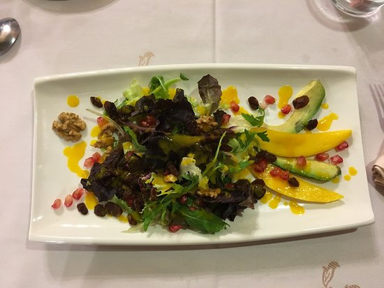 Restaurante La Pubilla: photo4.jpg