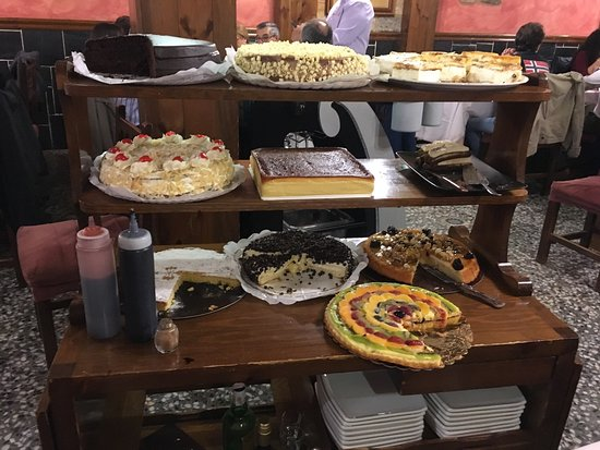 Restaurante La Pubilla: photo5.jpg