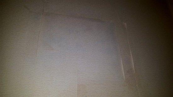 schimmel auf der tapete luxus schimmel im entfernen konzept konzept schimmel an der tapete with. Black Bedroom Furniture Sets. Home Design Ideas