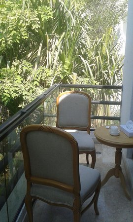 Dubai marine beach resort and spa booking com