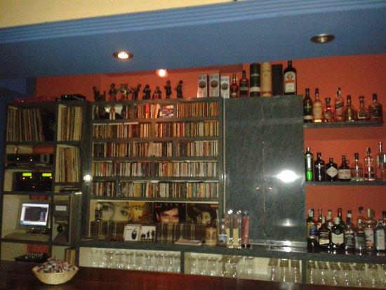 Pub Gargantua