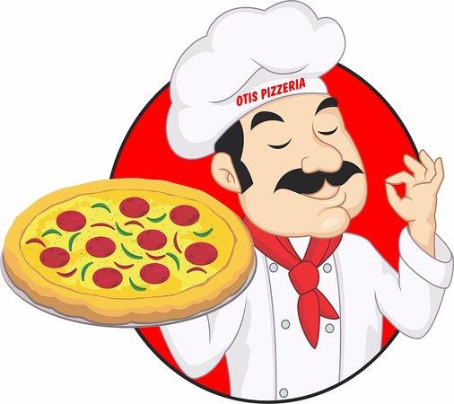 Otis Pizzeria 541-996-4844