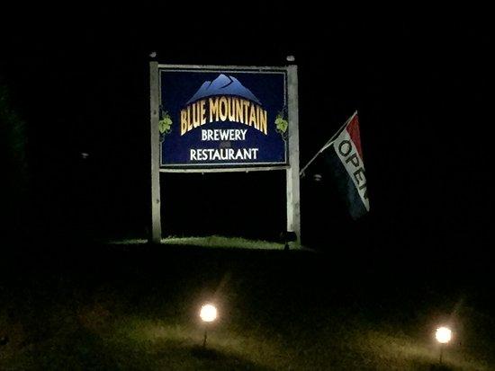 Afton, VA: Fun, family and pet friendly!