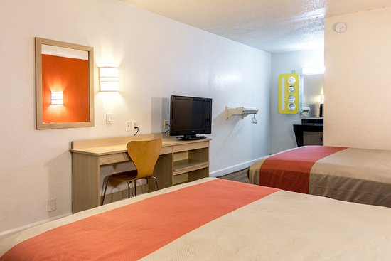 Hotels In Little Rock With Smoking Rooms