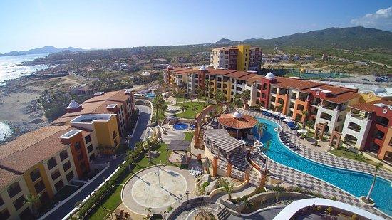 Hacienda Encantada Resort & Spa照片