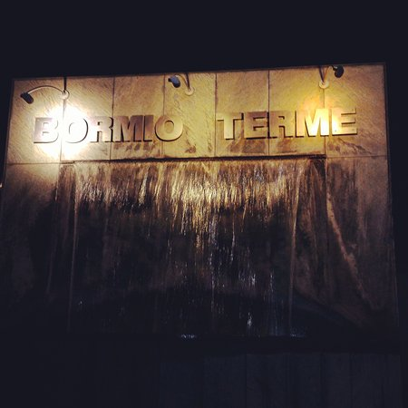 Bormio, Italie : IMG_20161022_200957_large.jpg