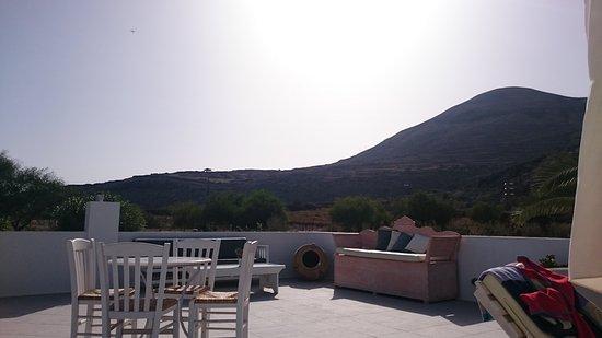 Pelagos Hotel-Oia: DSC_1164_large.jpg