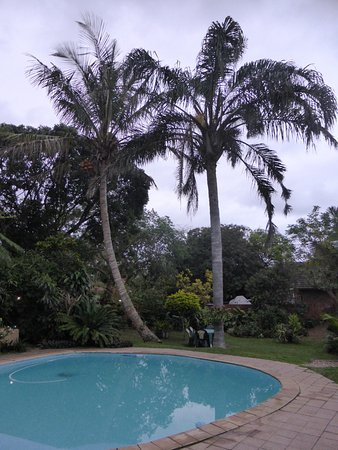 Maputaland Guest House Picture