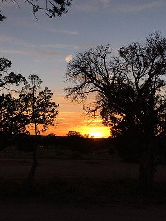 Peach Springs, AZ: photo0.jpg