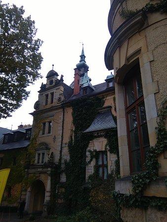 Osiecznica, Poland: IMAG2157_large.jpg
