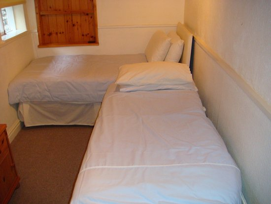 Bed And Breakfast Withernsea