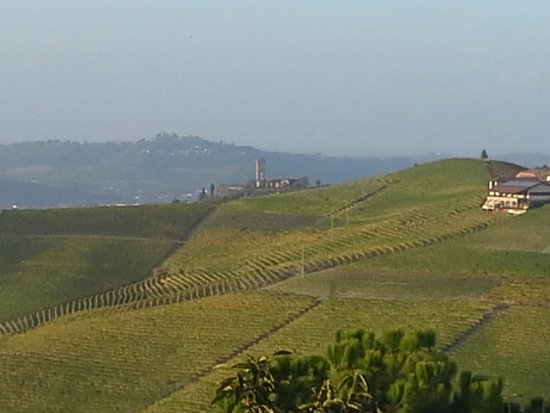 ‪Langhe landscapes UNESCO‬