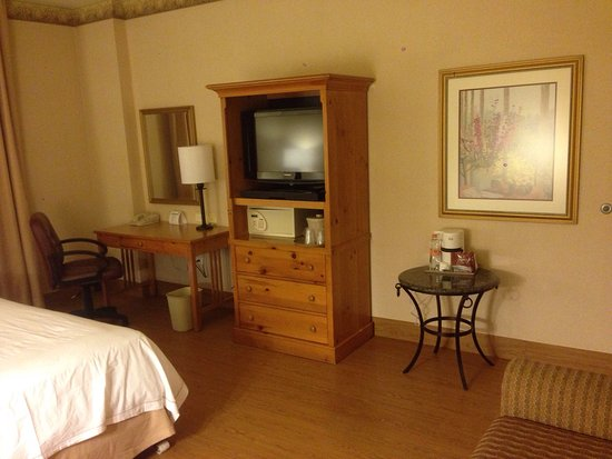 Holiday Inn Express Guanajuato: photo0.jpg
