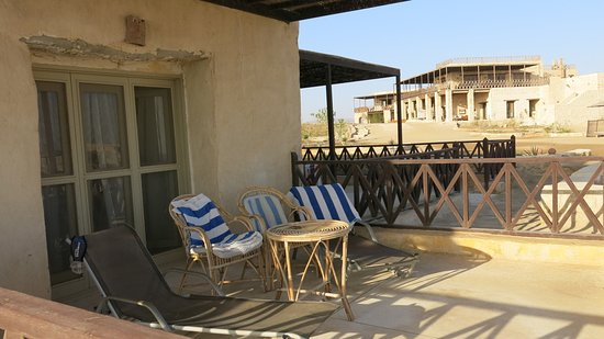 Photo of The Oasis Marsa Alam