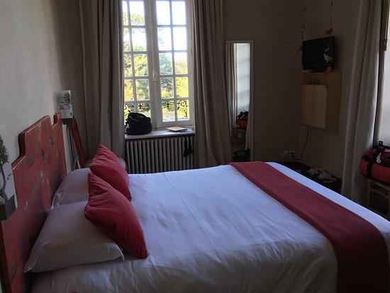 Hotel Ty Mad : photo1.jpg