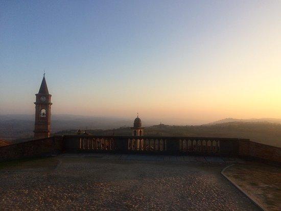 Govone, อิตาลี: Esterni del castello