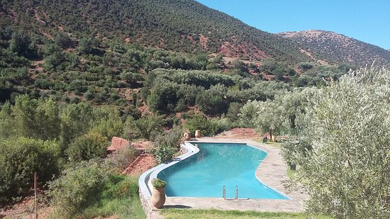 Ouirgane, Marokko: 20160924_110205_large.jpg