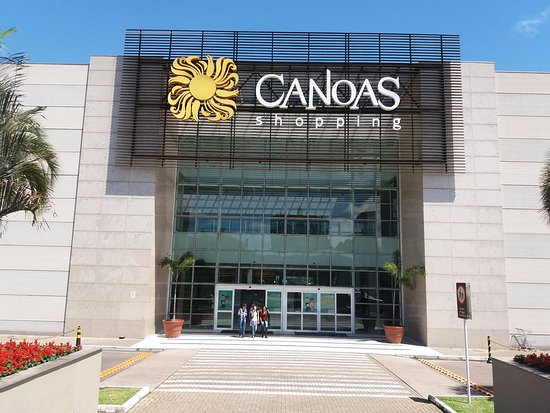 Canoas Rio Grande do Sul fonte: media-cdn.tripadvisor.com