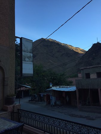 Hotel Etoil Du Toubkal: photo5.jpg