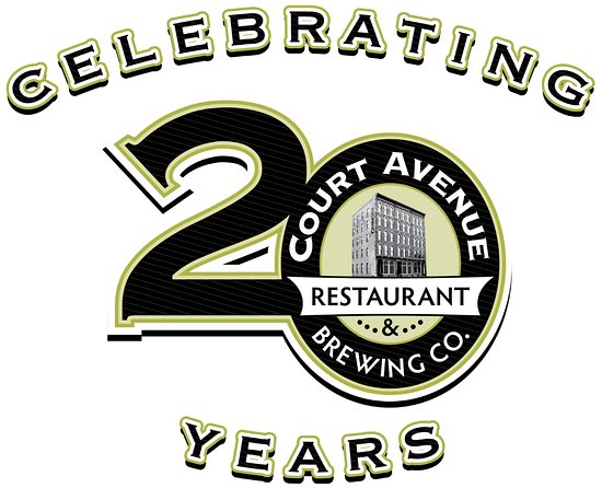 Photo of American Restaurant Court Avenue Restaurant & Brewing Co. at 309 Court Ave, Des Moines, IA 50309, United States