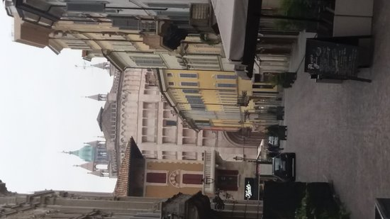 Parma, Italy: 20161023_085836_large.jpg