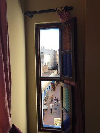 Hotel Souiri: photo3.jpg