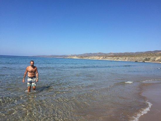 Distriktet Paphos, Cypern: photo0.jpg