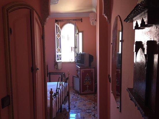 Moroccan House Hotel: photo6.jpg