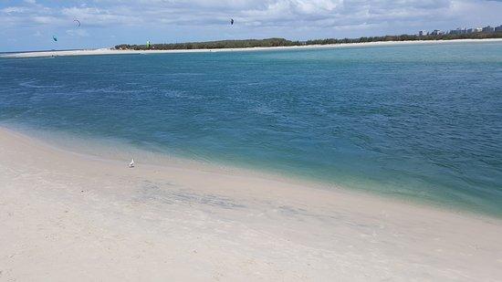 Caloundra, Avustralya: 20161015_114638_large.jpg