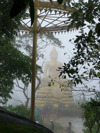 Chalong, Ταϊλάνδη: IMG_20161016_131930_large.jpg