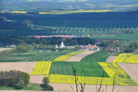 Lower Silesia Province صورة فوتوغرافية